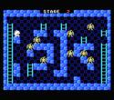* MSX * LE STANDARD DU FUTUR  - Page 2 Iceman12