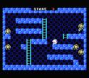 * MSX * LE STANDARD DU FUTUR  - Page 2 Iceman13