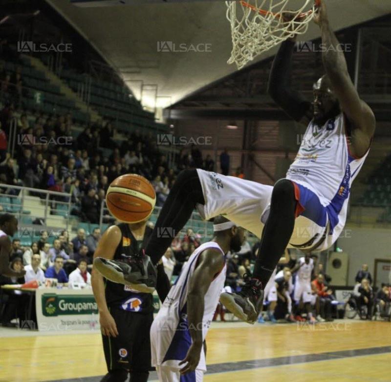 [J.24] Union Tarbes Lourdes Pyrenees Basket - FC MULHOUSE : 90 - 64 - Page 3 A14