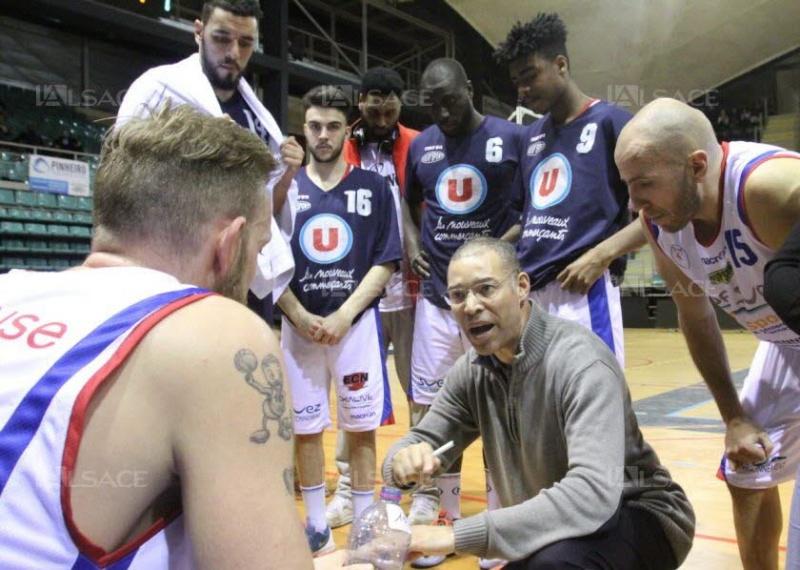 [J.24] Union Tarbes Lourdes Pyrenees Basket - FC MULHOUSE : 90 - 64 - Page 3 A15