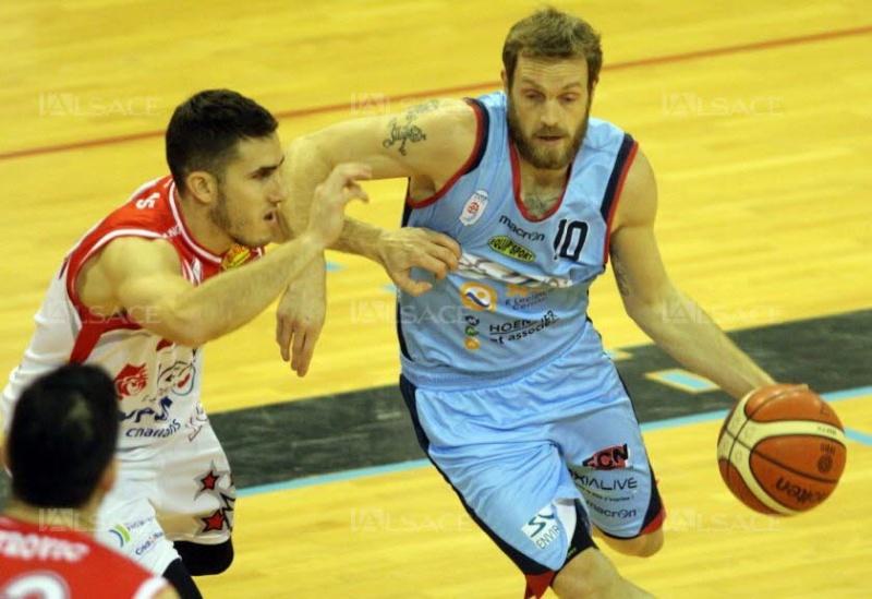 [J.26] Vendée Challans Basket - FC MULHOUSE : 65 - 82 - Page 3 A26