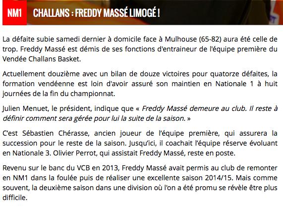 [J.26] Vendée Challans Basket - FC MULHOUSE : 65 - 82 - Page 3 Captur31