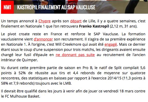 [J.27] FC MULHOUSE - SAP Vaucluse : 71 - 91 Captur32
