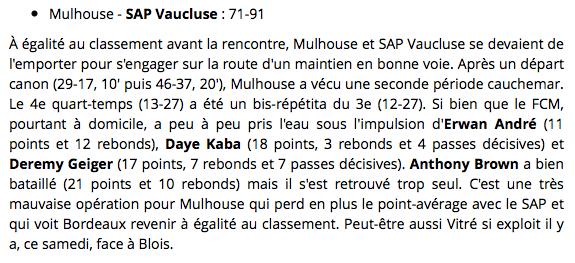 [J.27] FC MULHOUSE - SAP Vaucluse : 71 - 91 - Page 2 Captur40