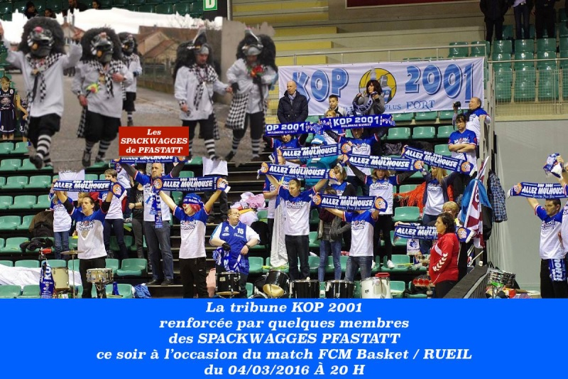 [J.25] FC MULHOUSE - Rueil Athletic Club : 90 - 67 - Page 2 D10