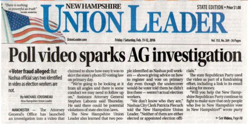 State AG to Investigate Vote Fullsc10