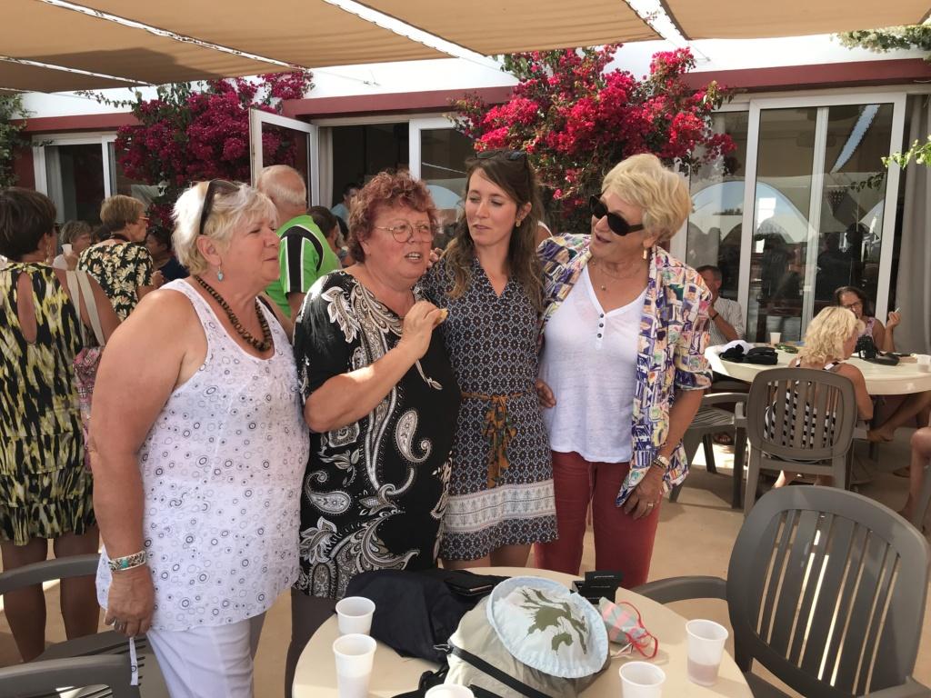 [Maroc/Le retour] l'étrange voyage du scarabée13 au Maroc en 2020 Les_fz10
