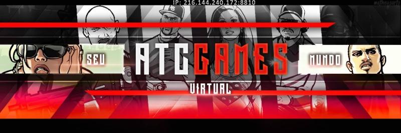 ATC Games [RPG]