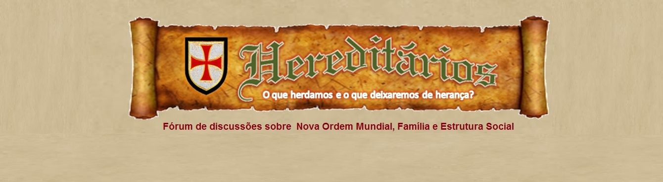 Hereditários