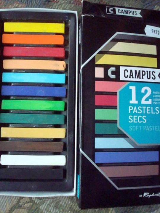 PASTEL - Page 3 Campus10