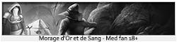 Boutons Morage 250x6010