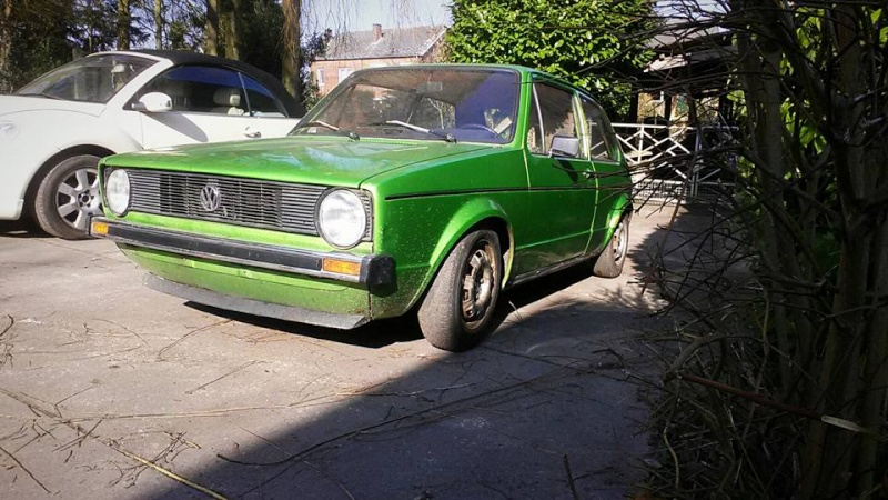 conseil achat one 1976 12670310