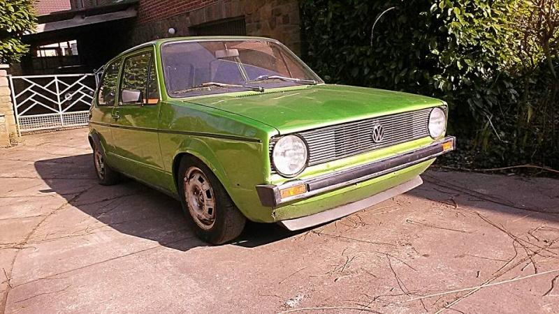 conseil achat one 1976 12800110