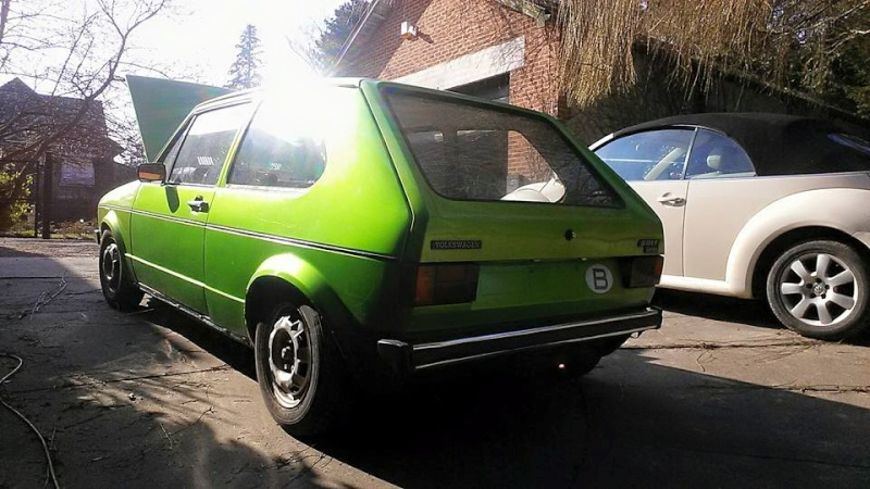 conseil achat one 1976 12806110