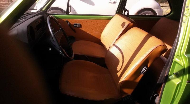 conseil achat one 1976 12809710
