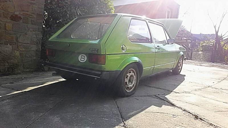 conseil achat one 1976 12814110