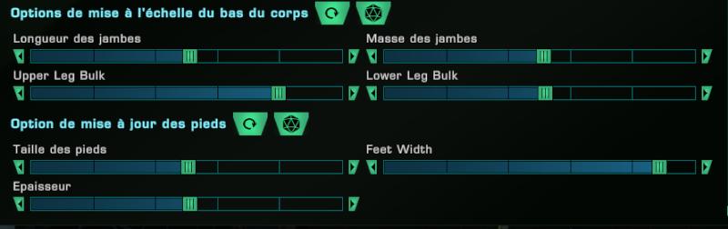 espèce Wraith - Stargate Atlantis (sur Extraterrestre) Captu117
