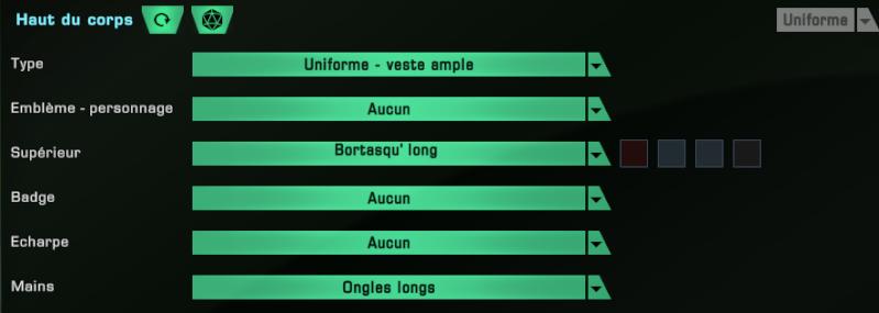 espèce Wraith - Stargate Atlantis (sur Extraterrestre) Captu118