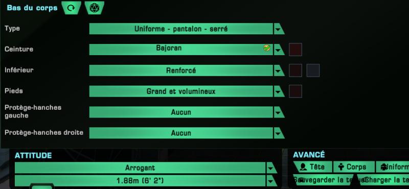 espèce Wraith - Stargate Atlantis (sur Extraterrestre) Captu119