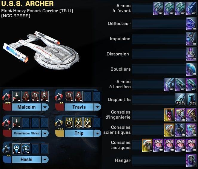Explorer l'Univers - Revivez les frissons du début ! Captur14