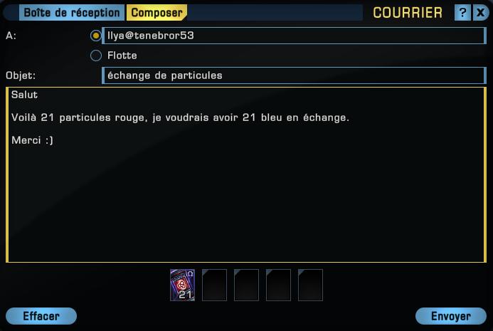 Troc Particules Oméga Captur14