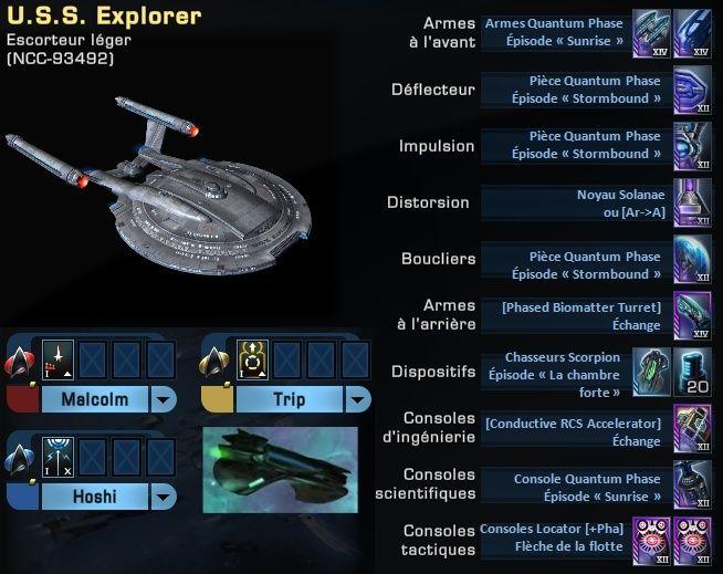 Explorer l'Univers - Revivez les frissons du début ! Captur16