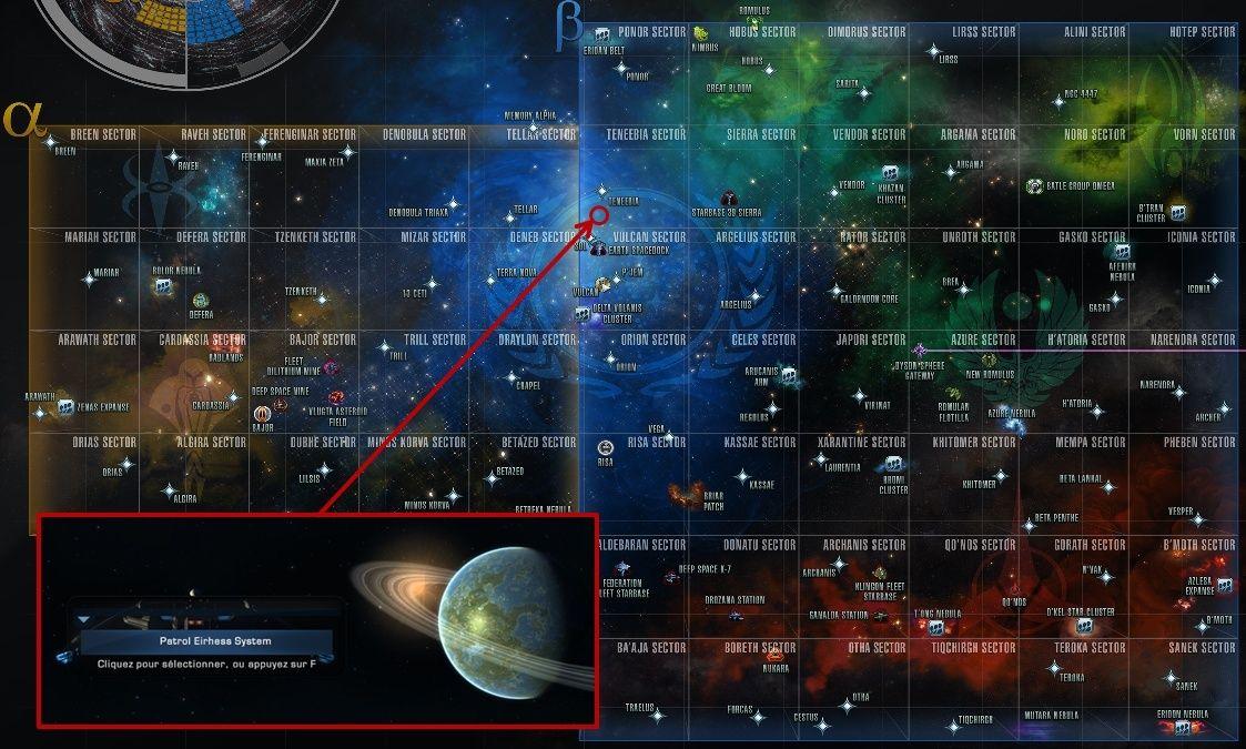 Explorer l'Univers - Revivez les frissons du début ! Captur19