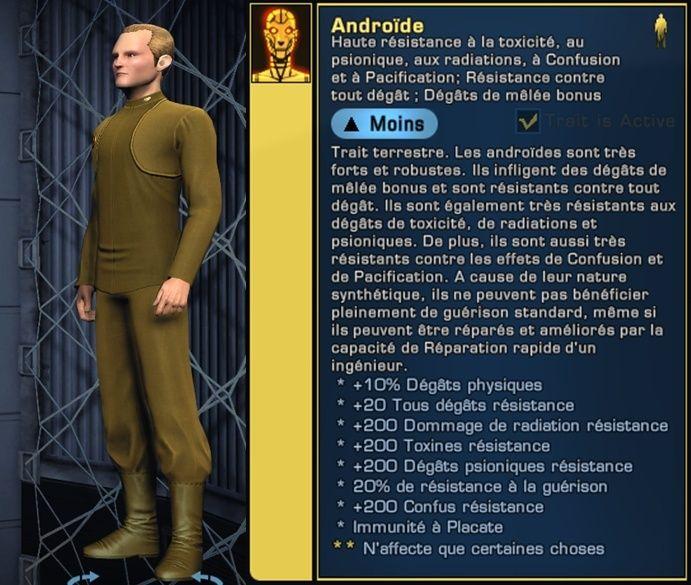 tactique - Odo (sur Androide Tactique) Captur33