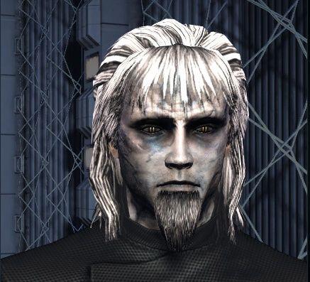 espèce Wraith - Stargate Atlantis (sur Extraterrestre) Captur34