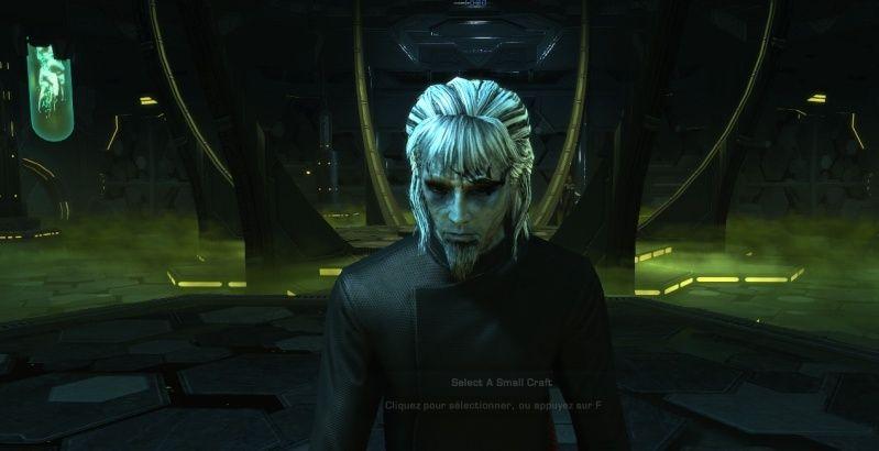 espèce Wraith - Stargate Atlantis (sur Extraterrestre) Captur37