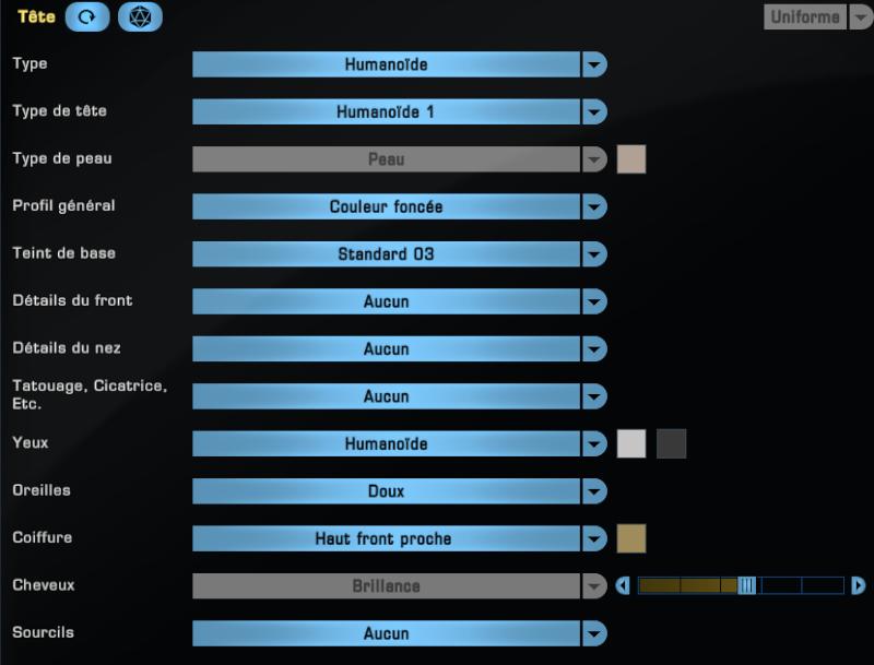 tactique - Odo (sur Androide Tactique) Captur40