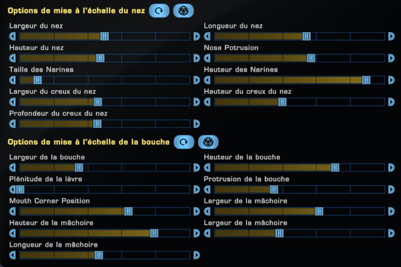 tactique - Odo (sur Androide Tactique) Captur42