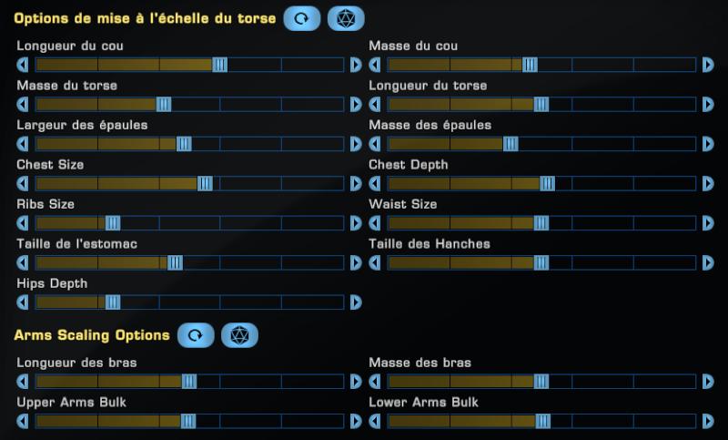 tactique - Odo (sur Androide Tactique) Captur43