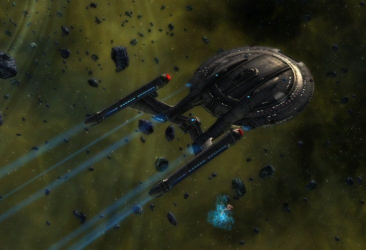 Explorer l'Univers - Revivez les frissons du début ! Xplo-111