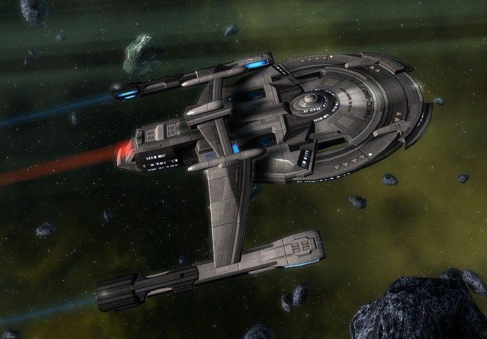 Explorer l'Univers - Revivez les frissons du début ! Xplo-210