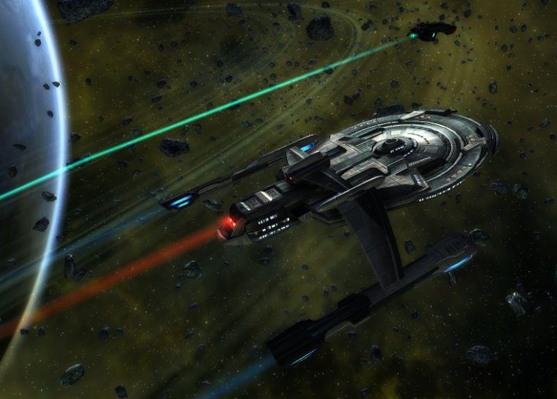 Explorer l'Univers - Revivez les frissons du début ! Xplo-310