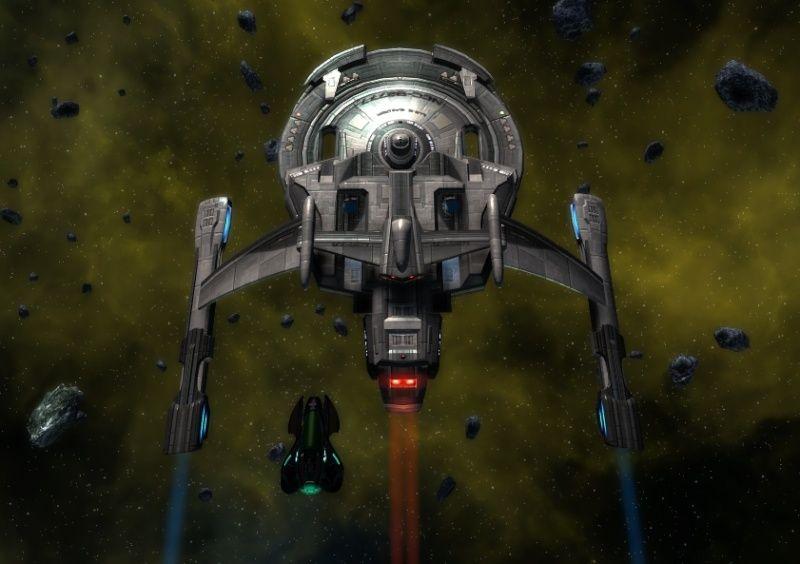 Explorer l'Univers - Revivez les frissons du début ! Xplo-410
