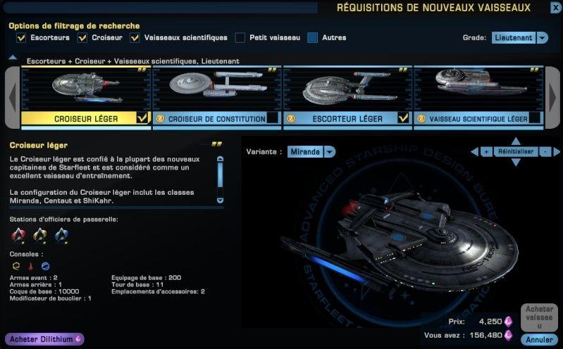 Explorer l'Univers - Revivez les frissons du début ! Xplo-a10