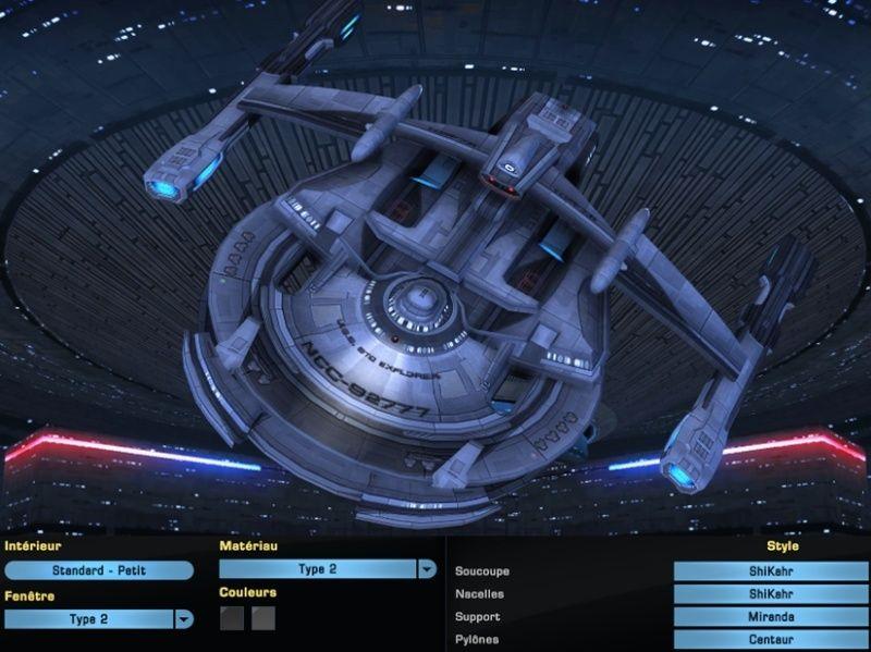 Explorer l'Univers - Revivez les frissons du début ! Xplo-a12