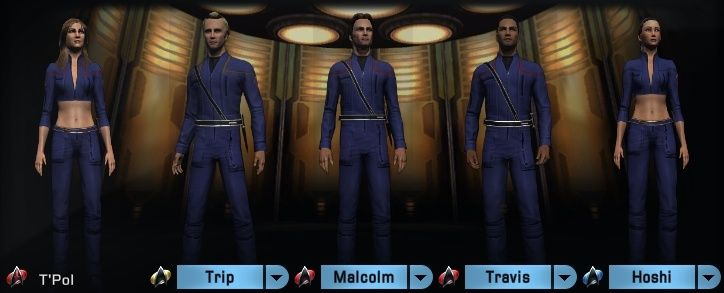 The Romulan War - Comment y participer Xplo-a17
