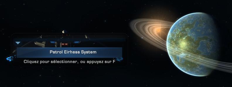 Explorer l'Univers - Revivez les frissons du début ! Xplo-a18