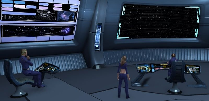 Explorer l'Univers - Revivez les frissons du début ! Xplo-a19