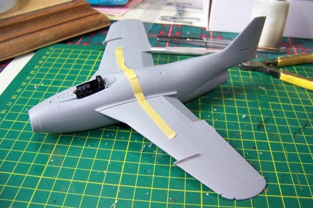 SAAB J-29F 1/48 ( fini ) 100_0239