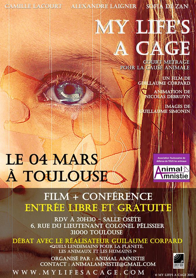 conférence my life's a cage My_lif10