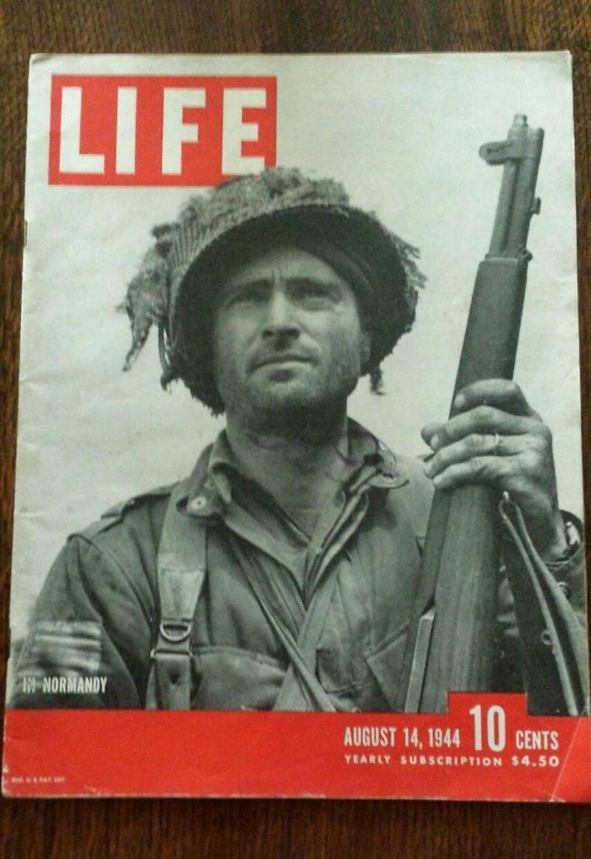 Début de collection US WW2 en 1 an _5711