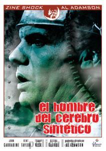 El Hilo.....Cine de terror y ciencia ficcion de serie b.. - Página 9 El-hom10