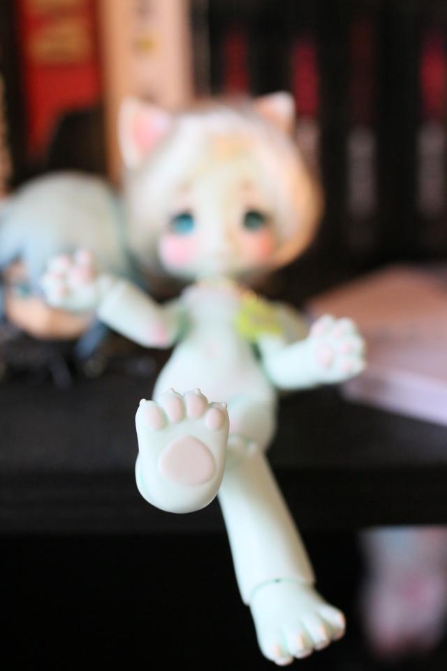 Delirium's Dolls~ Kinokojuice Haine P8 - Page 8 Img_9515