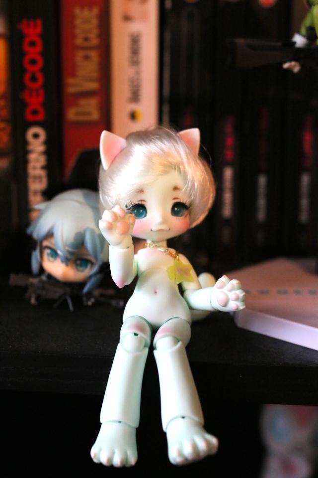 Delirium's Dolls~ Kinokojuice Haine P8 - Page 8 Img_9516