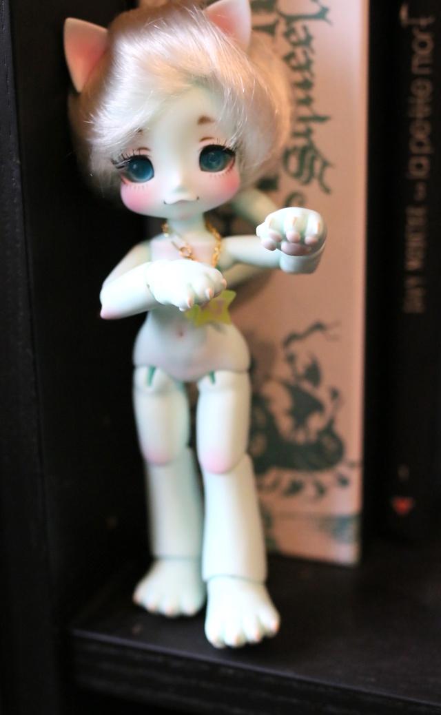 Delirium's Dolls~ Kinokojuice Haine P8 - Page 8 Img_9517
