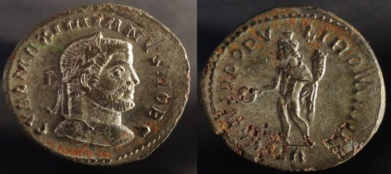 Collection Caius Lucius Galere10